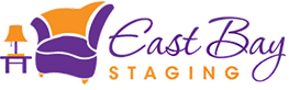 East Bay Staging, Footer Logo