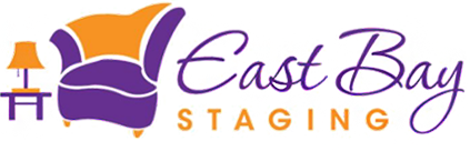 East Bay Staging, Logo